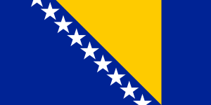 bosina