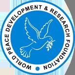World Foundation