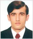 Abdullah-yousofi