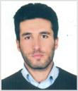 Ahmad-Basir