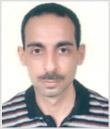 Ahmad-Ibraheem