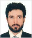Ahmad-Khan-Bigzadah