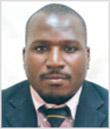 Alfred-Kumbukani-Chibwana