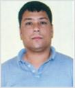 Ali-Rashid-Ahmadi