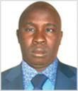 Amadou-Sissoko