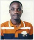 Antwi-Adjei-Emmanuel