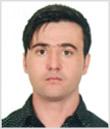 Arshad-Mansoor
