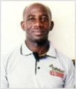 Baah-Eric-Kwashie