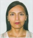 Beatriz-Masiel-Andrea