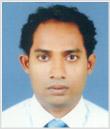 CC-Muhandiramge