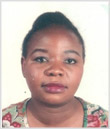 Chipempha-Mwale