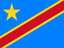 DR-Congo