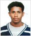 Daniel-Tibebe