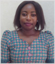 Gladys-Manye