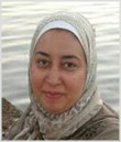 Hanna-Mohamed-Abdelaziz