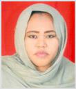 Hoyda-Abaze-Abdallah