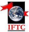 IFTC-LOGO-copy(2)(1)
