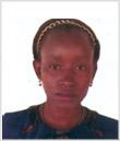 Irene-Mumbe-Mutua