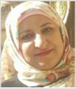 Ishraq-Farouq-Hussein