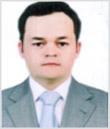Karimov-Nekbakht