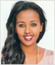 Lidiya-Tesfaye-Abebe