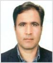 Majid-Hossinpour