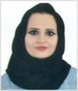 Marwa-Mahdi-Hadi