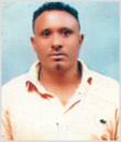 Mekonen-Singh