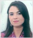 Meryem-Zaouali