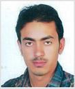 Mohammad-Hanif