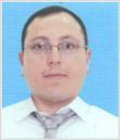 Mohammad-I.A.-Abuhamdieh