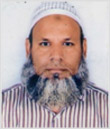 Mohammad-Mainul-Hossain