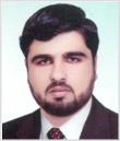 Mohammadgul-Mohammadi