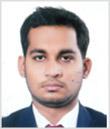 Mohomed-Safwan-Mohamed-Safras