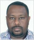 Nadir-Osman