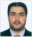 Nazir-Ahmad
