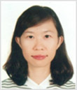 Nguyen-Thi