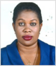 Nnebuogor-Frances-Ikem