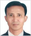 Nyein-Maung