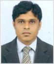 Paranavitharana-Indika