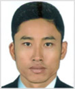 Phyo-Kyaw-Soe