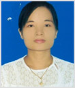 Phyu-Phyu