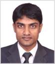 Raju-Prasad