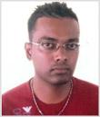 Raveen-Ramadhin