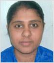 Reshmi-Radhika