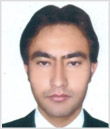 Ruhullah-Chamanshahi