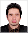 Said-Ahmad-Saidi