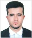 Sayed-Ahmad-Tamin