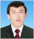 Sharafdzhon