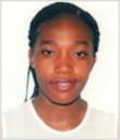 Sheila-Kwatindi-Muliro